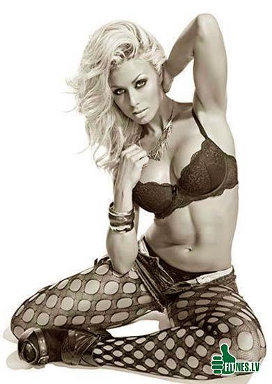 http://img.fitnes.lv/fitness_girls_4720094.jpg