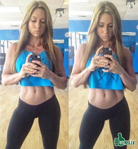 http://img.fitnes.lv/fitness_girls_47243.jpg