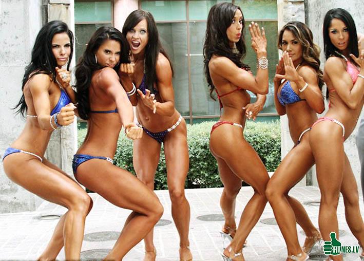 http://img.fitnes.lv/fitness_girls_80239.jpg