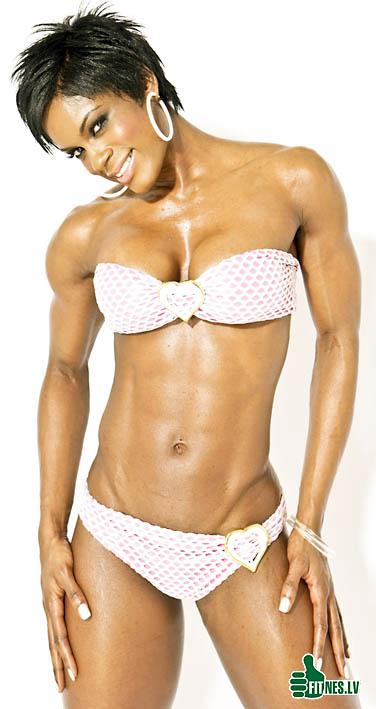 http://img.fitnes.lv/fitness_girls_892094.jpg