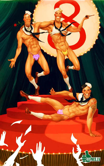 http://img.fitnes.lv/fitness_humor_anime_70371.jpg