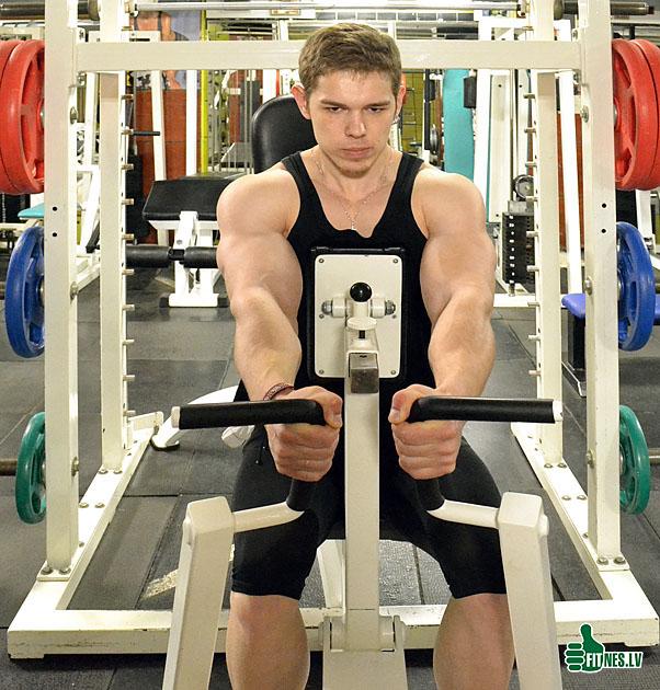 http://img.fitnes.lv/fitness_men_0012.jpg