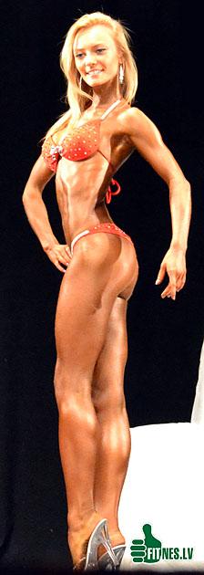 http://img.fitnes.lv/fitness_model_0031.jpg