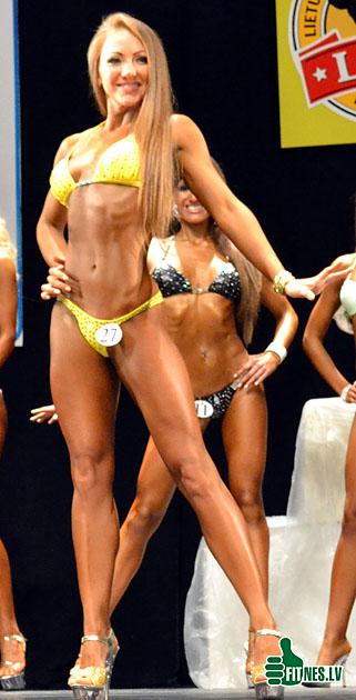 http://img.fitnes.lv/fitness_model_38014.jpg