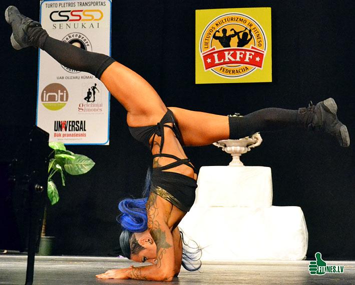 http://img.fitnes.lv/fitness_models_0256.jpg