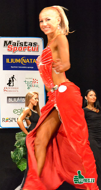 http://img.fitnes.lv/fitness_models_0343.jpg