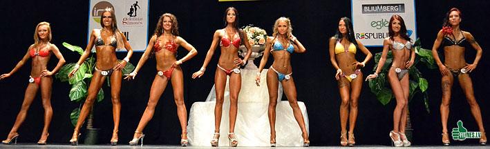 http://img.fitnes.lv/fitness_models_36498.jpg