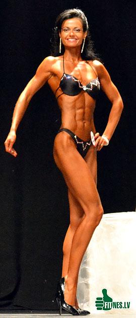 http://img.fitnes.lv/fitness_models_43923.jpg