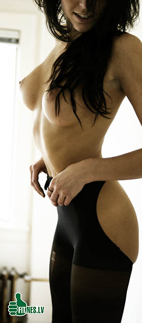 http://img.fitnes.lv/fitness_nude_389153.jpg