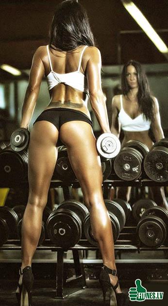 http://img.fitnes.lv/fitness_popa_389012.jpg