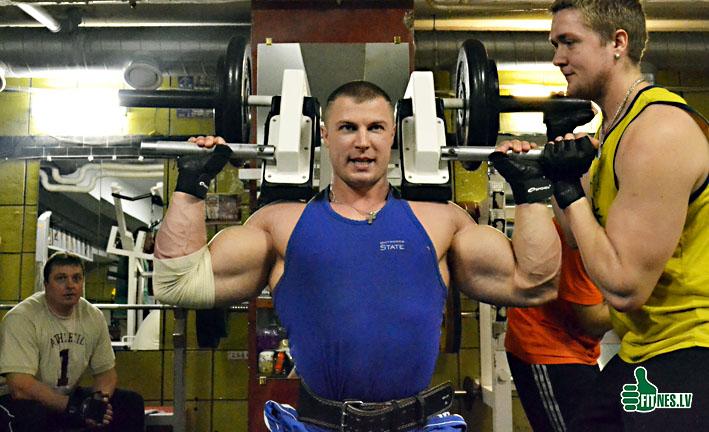 http://img.fitnes.lv/fitness_training_3816.jpg