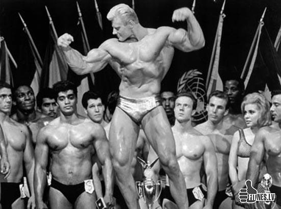 http://img.fitnes.lv/history_bodybuilding_49023.jpg