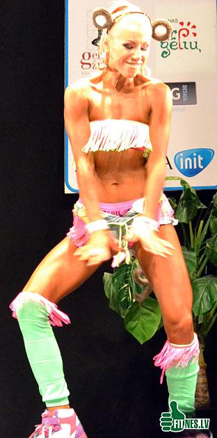 http://img.fitnes.lv/humor_fitness_0119.jpg
