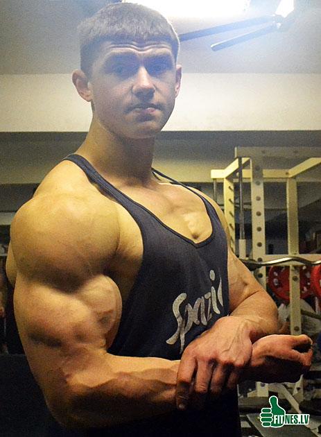 http://img.fitnes.lv/junior_bodybuilder_482091.jpg
