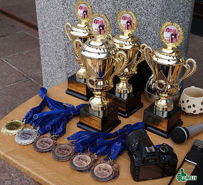 http://img.fitnes.lv/kubki_medals_36198.jpg