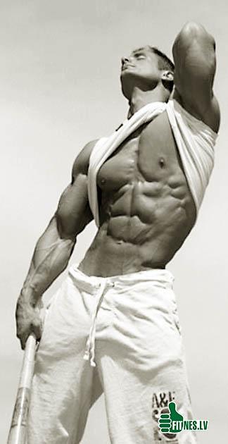 http://img.fitnes.lv/male_fitness_4382904.jpg