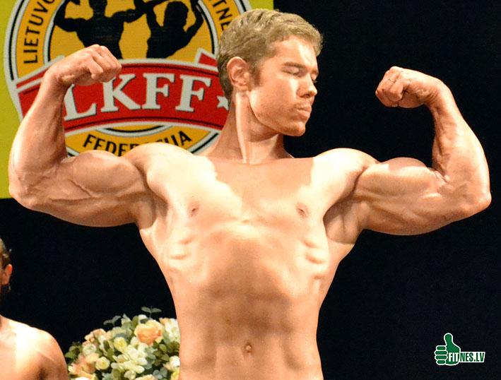 http://img.fitnes.lv/men_fitness_0018.jpg