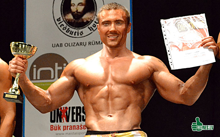 http://img.fitnes.lv/men_fitness_39043.jpg