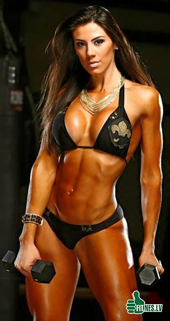 http://img.fitnes.lv/muscle_babes_71092.jpg