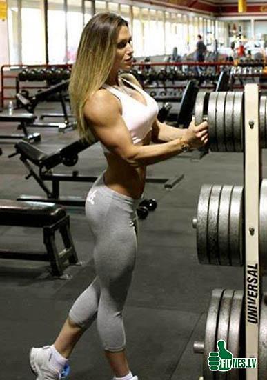 http://img.fitnes.lv/muscle_babes_83096.jpg