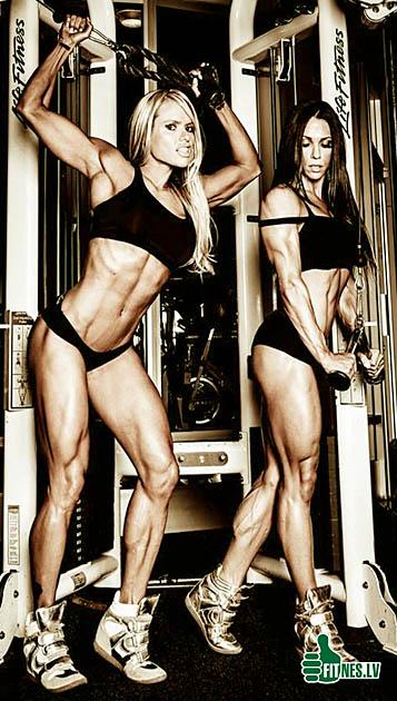 http://img.fitnes.lv/muscle_babes_900371.jpg