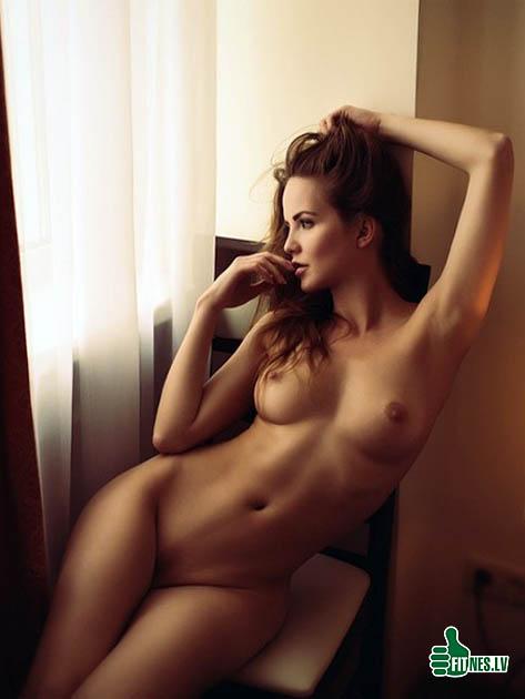 http://img.fitnes.lv/nude_girls_3610438.jpg