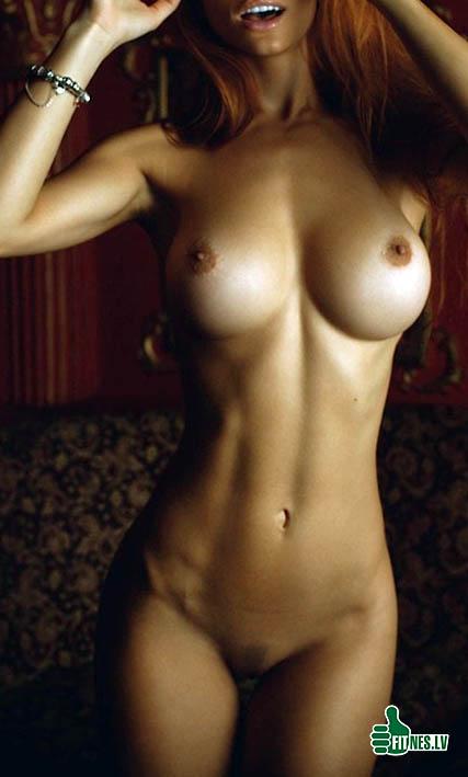 http://img.fitnes.lv/nude_girls_720991.jpg