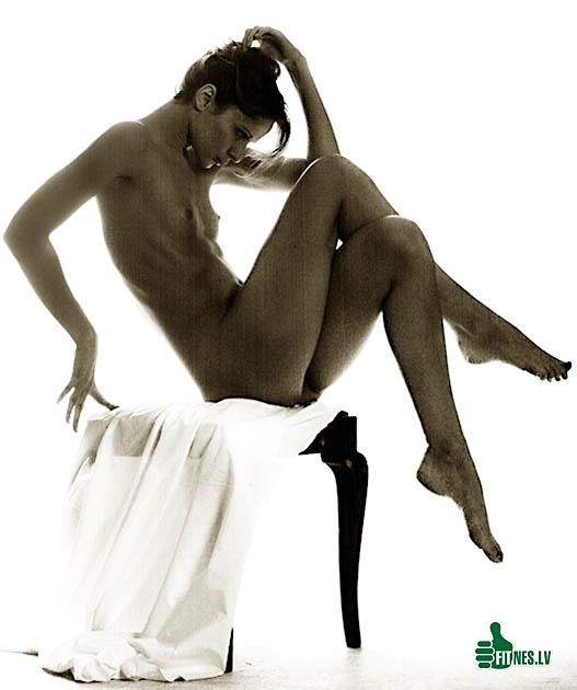 http://img.fitnes.lv/nuide_gymnastic_478209.jpg