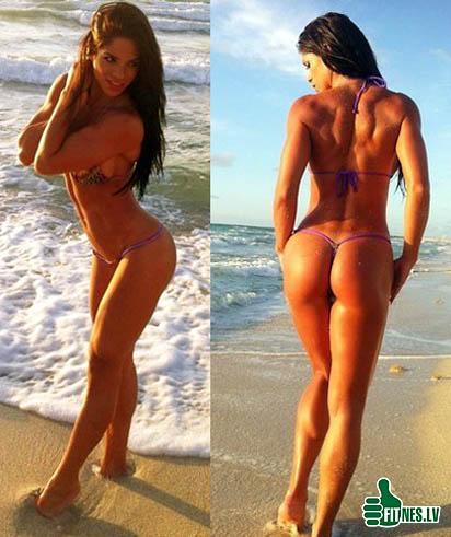 http://img.fitnes.lv/popa_2110942.jpg