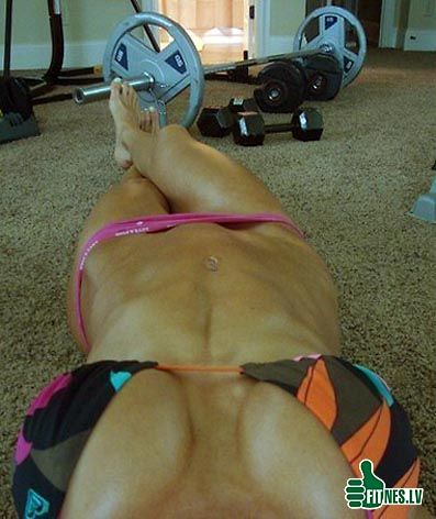 http://img.fitnes.lv/press_woman_47823.jpg