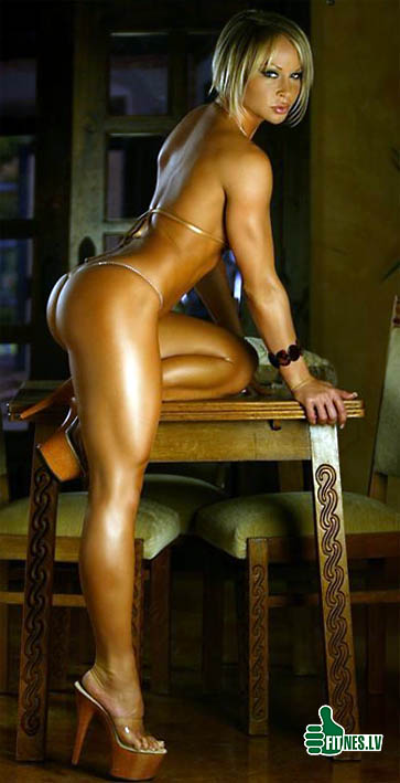 http://img.fitnes.lv/sexy_babes_8092.jpg