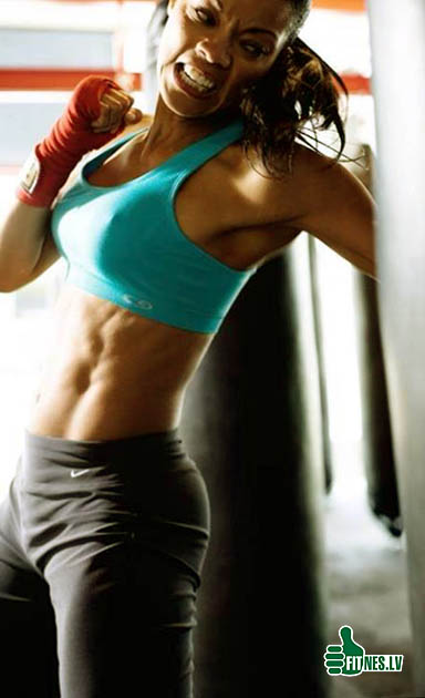 http://img.fitnes.lv/sexy_boxing_904.jpg
