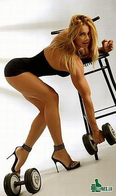 http://img.fitnes.lv/sexy_fitness_girl_45298.jpg