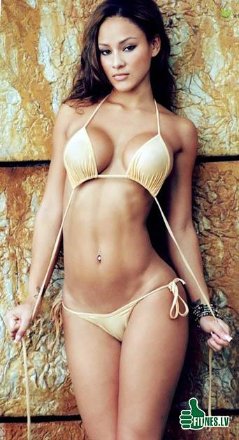 http://img.fitnes.lv/sexy_fitness_girls_2990901.jpg