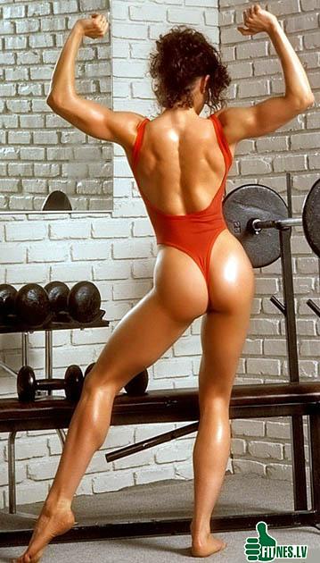 http://img.fitnes.lv/sexy_fitness_girls_7210021.jpg