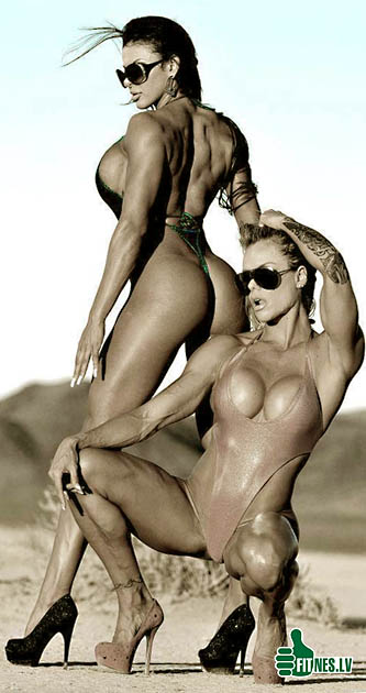 http://img.fitnes.lv/sexy_muscle_girls_290013.jpg