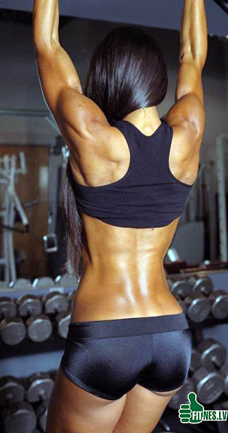 http://img.fitnes.lv/sexy_muscle_girls_903612.jpg