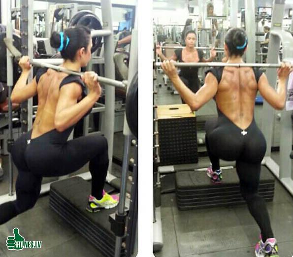 http://img.fitnes.lv/sport_ass_28913.jpg