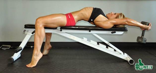 http://img.fitnes.lv/sport_babes_2093.jpg