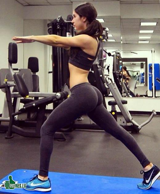 http://img.fitnes.lv/sport_babes_462912.jpg