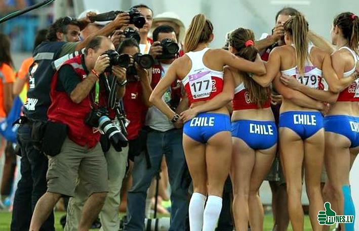 http://img.fitnes.lv/sport_women_ass_472943.jpg