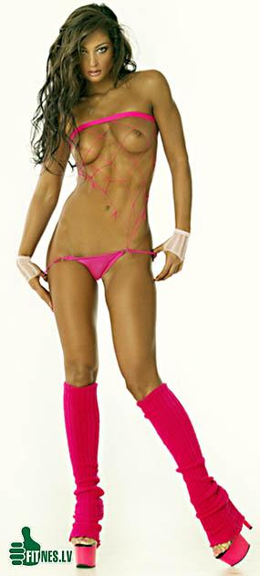 http://img.fitnes.lv/sportivnaja_erotika_361092.jpg
