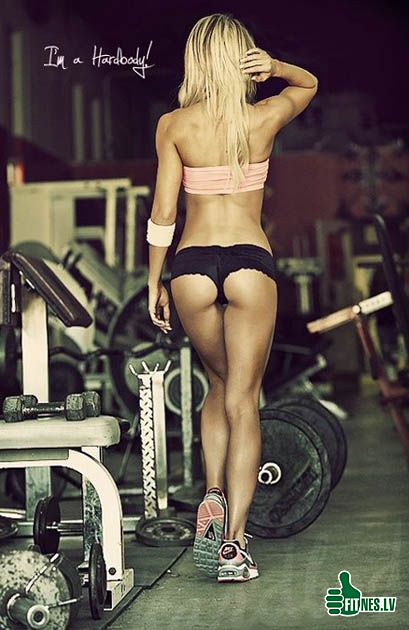 http://img.fitnes.lv/sports_ass_467892.jpg