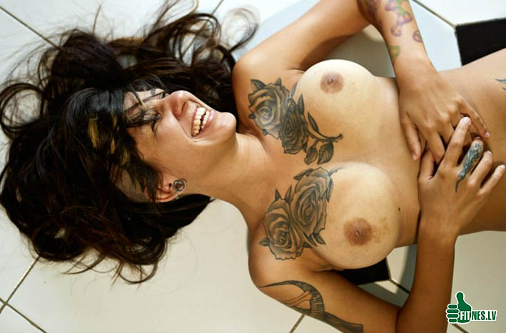 http://img.fitnes.lv/tatu_girl_382091.jpg