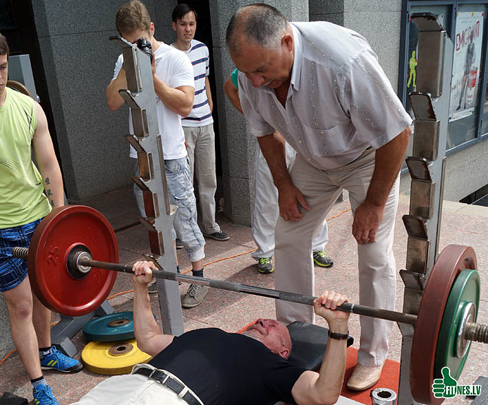 http://img.fitnes.lv/veteran_638409.jpg