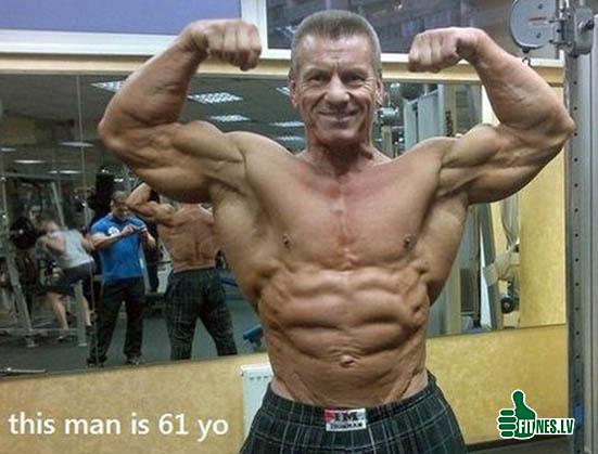 http://img.fitnes.lv/veteran_bodybuilder_209112.jpg