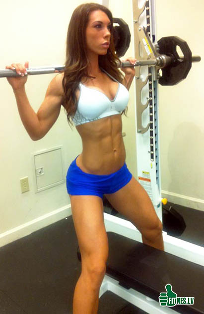 http://img.fitnes.lv/woman_press_452091.jpg