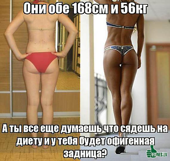 http://img.fitnes.lv/women_ass_3606.jpg